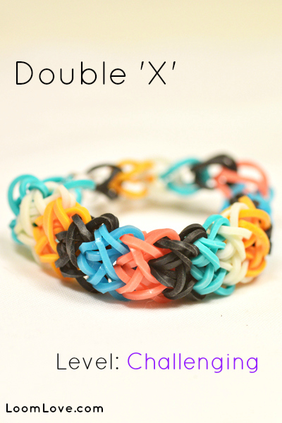 Rainbow Loom Archives Loomlove Com