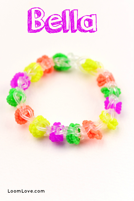 belle-rainbowloom-gg