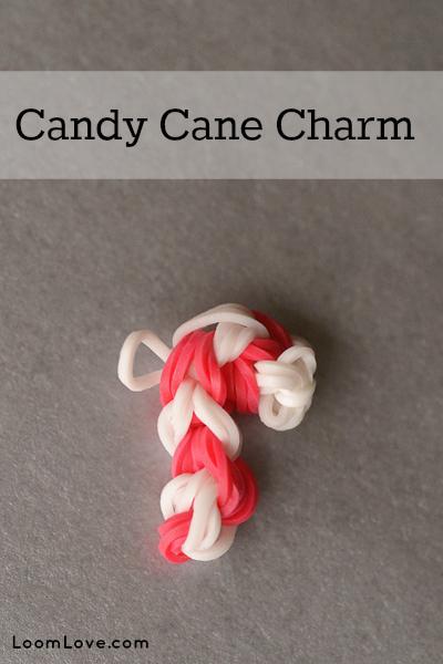 candy-cane-charm-rainbow-loom-t