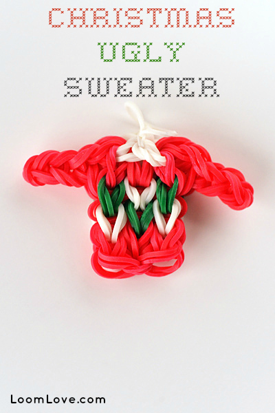 christmas-ugly-sweater-loom-g