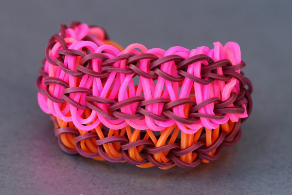 cobra-rainbow-loom-6