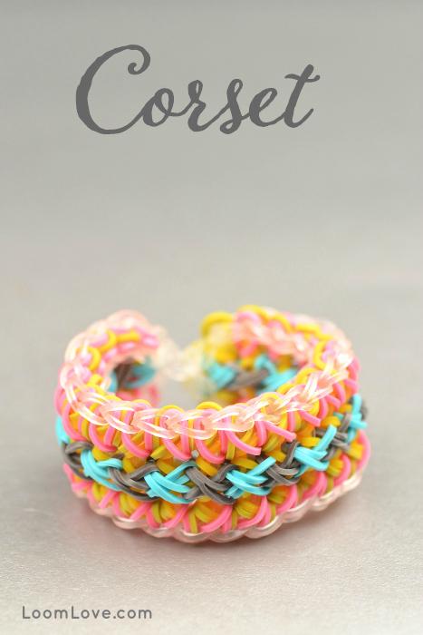 corset-rainbow-loom