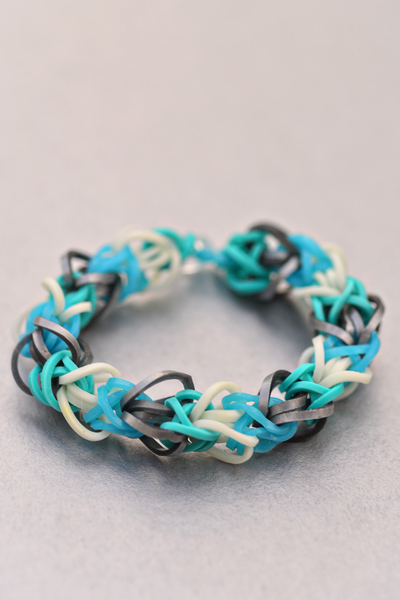 diamond-loom-bracelet-3
