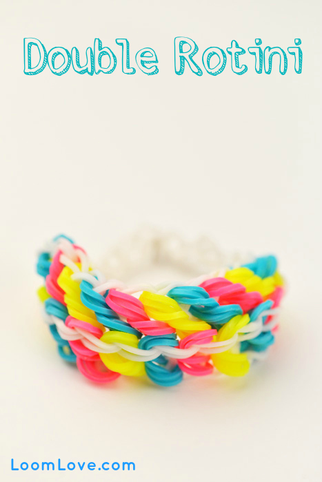 double-rotini-rainbow-loom-good