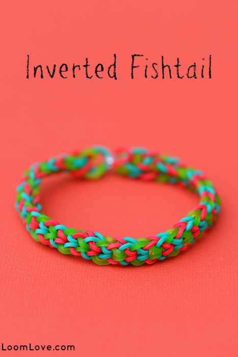 inverted-fishtail-xmas-gg