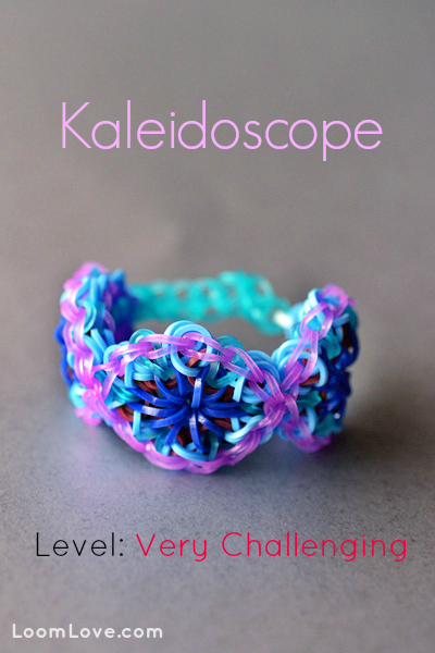 kaleidoscope-bracelet