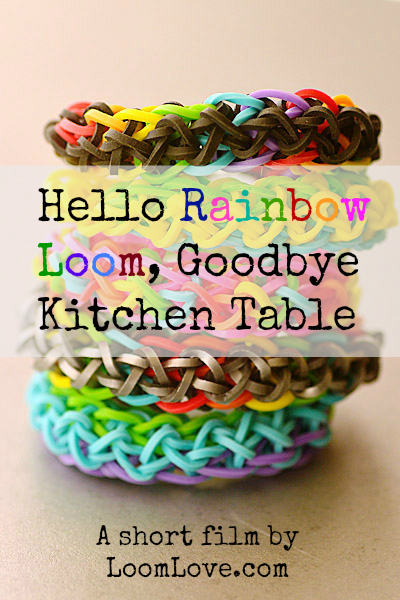 loom love movie