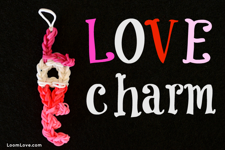 love-charm