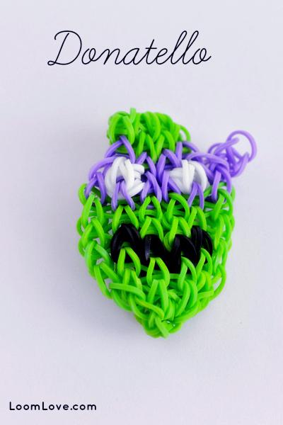 ninja-turtle-rainbow-loom-textgbg