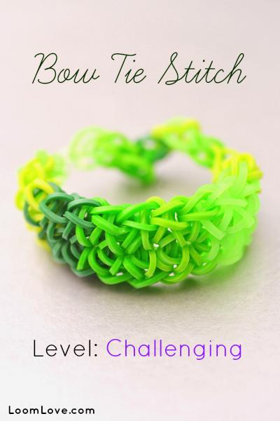 bow-tie-stitch