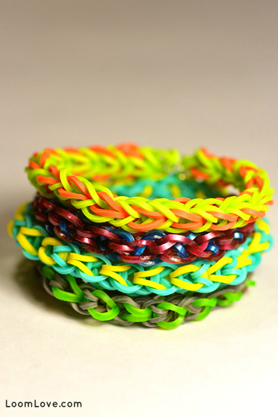 one-fish-two-fish-rainbow loom