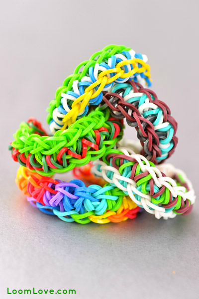 pizazz-rainbow-loom-45