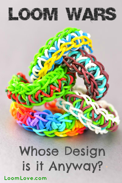 pizazz-rainbow-loom-45G