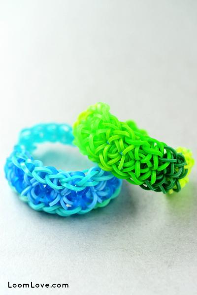 bowtie stitch