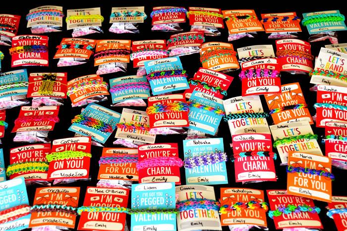 rainbow-loom-valentines-doneg