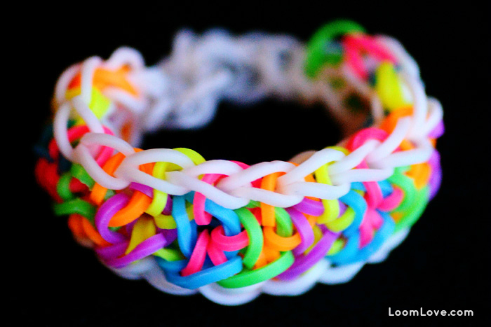 sailor-knot-rainbow-loom