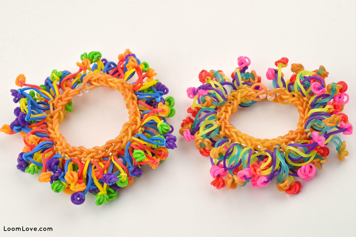 tangled-garden-rainbow-loom-web