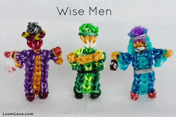 wise-men-rainbow-loom-3webg